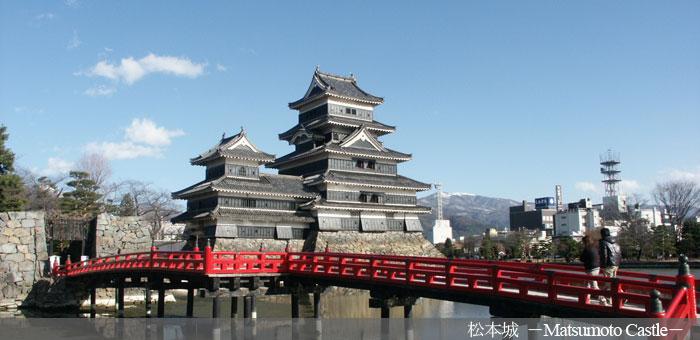nagano travel japan jp introducing you to japan travel